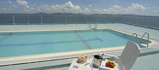 東海園の魅力|三河湾 西浦温泉 ホテル東海園 公式ホームページ